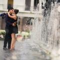 上海哪些地方适合求婚呢?上海最适合求婚的地方有哪些呢?