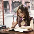 哈尔滨表白语录经典表白语录-经典爱情表白语录