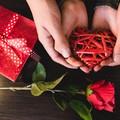 宁波最好听的表白爱情歌曲,5首好听的求婚歌曲推荐