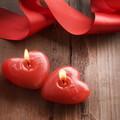 汕头25句英文求婚词,用浪漫求婚词征服你的爱人