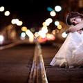 嘉兴适合求婚的地点有哪些?嘉兴求婚圣地排行榜