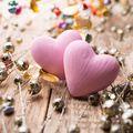 淮安2.14简单又惊喜的求婚方法,2.14情人节送她浪漫的求婚方式