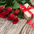 德阳女友什么生日礼物,最适合送女友的生日礼物精选