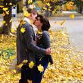 宜宾情人节用什么方法求婚,情人节具有挑战性的求婚方式