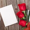 玉树2.14情人节怎么浪漫求婚呢?情人节浪漫求婚创意策划