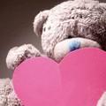 青州求婚有哪些浪漫方式,惊喜求婚方式女生最向往