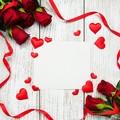 哪儿才适合浪漫求婚的地方 许昌推荐浪漫求婚地点