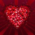 舟山推荐适合求婚的歌曲 深情款款表达你的爱