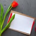 贵港提供创意求婚选择什么样的鲜花 求婚花束选择