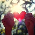 玉溪浪漫求婚策划方案推荐,最好的求婚方式有哪些?