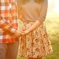 户外浪漫唯美求婚美图大全,户外求婚现在布置图片合集