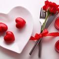 求婚主题场景布置方案推荐,教你布置一个浪漫的求婚场景