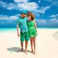 海边唯美的现场求婚视频,海边创意求婚视频推荐