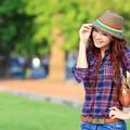 女人最喜欢怎样的求婚策划?女人最喜欢的求婚策划推荐