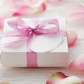 贺州520情人节游乐园浪漫求婚方案,3种情人节求婚方案推荐