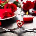 世界上浪漫求婚之地,世界上最浪漫的求婚地点推荐