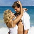 泰安适合表露心迹的求婚歌曲,浪漫求婚歌曲让浪漫伴生活