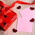 文昌求婚礼物送给最宝贝的姑娘,求婚时该送的礼物