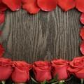 恩施浪漫求婚适用的浪漫求婚歌曲,推荐适合的求婚歌曲