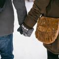 三亚适合浪漫求婚的圣地有哪些?推荐适合旅游求婚的浪漫圣地