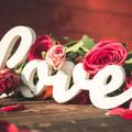 青岛户外求婚有哪些浪漫的求婚创意点子?推荐户外求婚经典方式