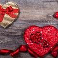 2018中山美好浪漫求婚创意词大全,中山诚意感人的求婚创意词