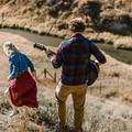 适合海口的简单创意求婚方式,海口简单低调的求婚方式大全