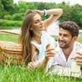 郑州小伙的惊喜浪漫的快闪求婚 值得一学