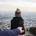 北京ktv求婚现场布置图片,北京浪漫ktv求婚图片大全
