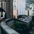 株洲如何在家中浪漫惊喜求婚?