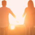 惠州七夕该如何向女朋友浪漫求婚?介绍七夕浪漫求婚方法