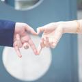 南京最惊喜的创意求婚点子,直男也是浪漫的潜力股