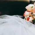 塞班岛旅行求婚攻略开启你的幸福人生