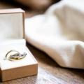 杭州特别的求婚方式是彼此最美好的回忆