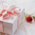 郑州商场告白气球浪漫求婚方式