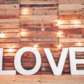 志明求婚歌:求婚界的好模板