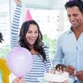 别人家的公司:员工生日惊喜60个点子