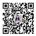 【爱彼力】微信客服号
