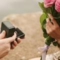 求婚惊喜创意点子有哪些?创意惊喜的求婚点子精选推荐