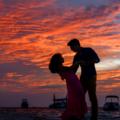 怎么求婚能浪漫又实际?让感动加倍的求婚案例分享