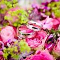 惊喜的求婚方式大合集,惊喜求婚这样很浪漫