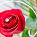 求婚怎么有惊喜?计划有惊喜的求婚这样做