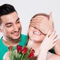 浪漫惊喜的求婚怎么策划?向女友求婚的浪漫惊喜点子