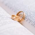 适合男生求婚的歌曲有哪些?2018求婚歌曲分享