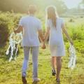 简单惊喜的求婚方式,给女朋友制造惊喜求婚这样做