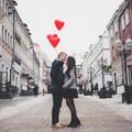 光棍节惊喜求婚,爱彼力分享惊喜浪漫求婚设计