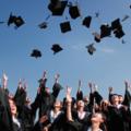 毕业派对策划,最全青春纪念方案分享
