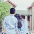 双十一浪漫表白怎么做?推荐双十一浪漫的表白方法