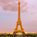 巴黎四大浪漫求婚地点推荐,适合你求婚的好地方