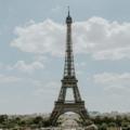巴黎求婚圣地,你值得拥有的求婚好地方